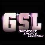 gsl-logo1