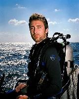 stem-philippe-cousteau-jr-1