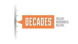 storrs-decades-logo