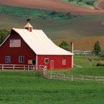 usfr-farm-300x225
