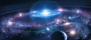 stem-xploration-outer-space-300x133