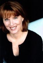 waa-mariette-hartley