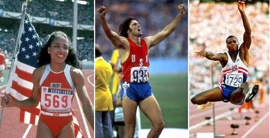 gold-medal-greats