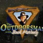 outdoor-logo-300x220