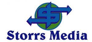 storrs-company-logo